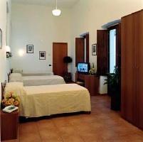 Hotel Sant\'antonio