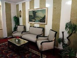 Inidiana Hotel
