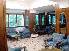 Cairo Khan Hotel
