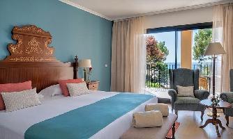 Hotel Hesperia Mallorca Villamil