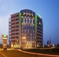 Hotel Mattei (ex Holiday Inn Ravenna)