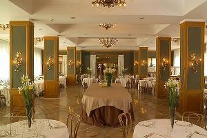 Hotel Silva Splendid