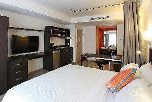 Hotel Fiesta Inn Queretaro