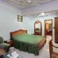 Manglam Hotel