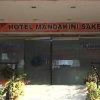 Hotel Mandakini Saket Regency