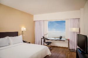 Hotel Fiesta Inn Querataro Centro Sur