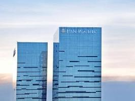 Hotel Pan Pacific
