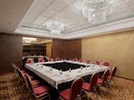 Hotel Clarks Inn Gurgaon (t)