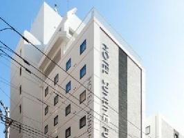 Hotel Sunline Hakata Ekimae (a)