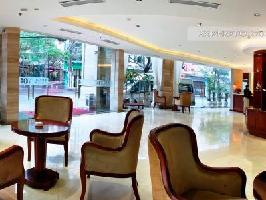 Hotel Nesta Hanoi (deluxe)