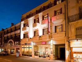 Hotel Mercure Annecy Centre