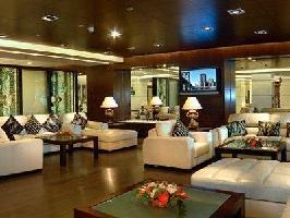 Hotel Fortune Park Jp Celestial (t)
