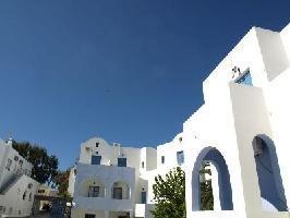 Hotel Kalma