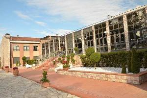 Hotel Casa Leonori