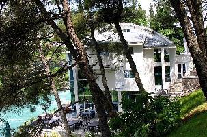 Ambasador Hotel Podgorica