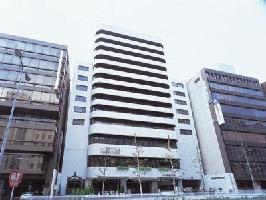 Hotel Karasuma Kyoto (a)