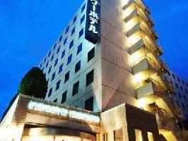 Hotel Kyoto Dai-ni Tower (a)