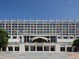 Hotel Fullon Lihpao Land