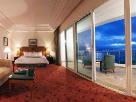 Hotel Grand Mogador Tanger