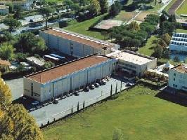 Hotel DI Pisa