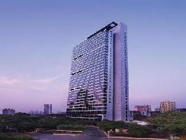 Hotel Four Seasons Mumbai (t)