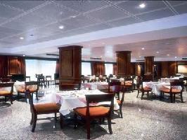 Hotel Kapetanios Limassol
