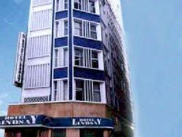Hotel Lindsay (t)