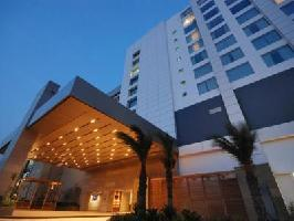 Hotel Swissotel (t)