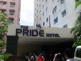 Hotel Pride (t)