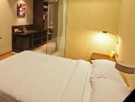 Hotel Keys Whitefield (t)