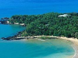 Hotel Thala Beach Nature Rsv (eucalyptus)