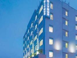 Hotel Citrus Gurgaon (t)