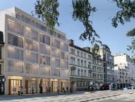 Hotel Bergheim 41