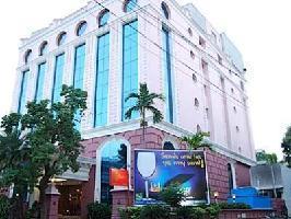 Hotel Quality Inn Sabari (t)