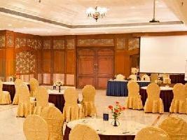 Jp Hotel Chennai (t)