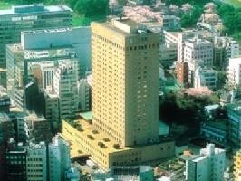 Hotel Grand Palace (a)