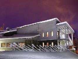 Santa's Hotel Aurora (superior)