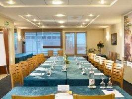 Hotel Escale Oceania Saint Malo