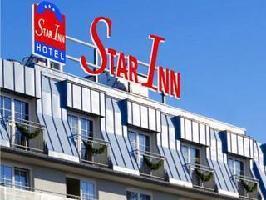 Hotel Mercure Graz Messe