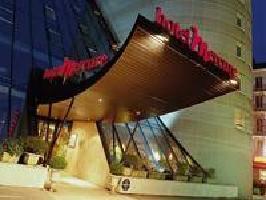 Hotel Beau Sejour Cannes