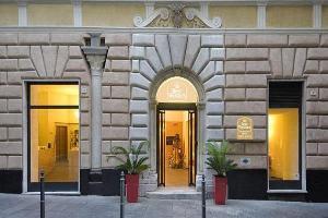 Hotel Best Western Porto Antico