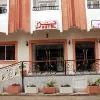 El Faracha Hotel Sousse