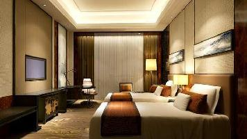 Hotel Doubletree By Hilton Anhui-suzhou