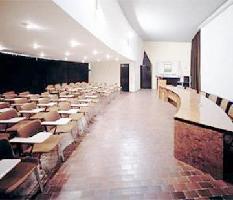Hotel Colle Della Trinita\'