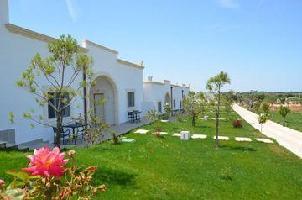 Hotel Casale Del Murgese Country Resort