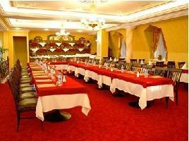Hotel The Golden Horn Sirkeci