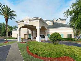 Hotel Hawthorn Suites By Wyndham, Lake Buena Vista