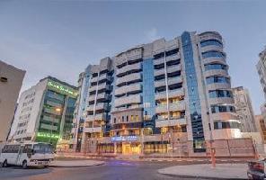 Skyline Hotel Apartment