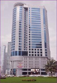 Hotel Aryana