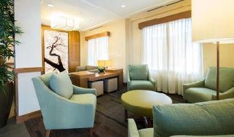 Hotel Hyatt Place Daytona Beach-oceanfront